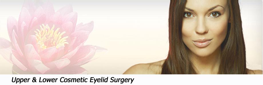 eyelid_surgery
